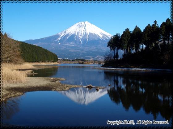 富士山 キャンプ 場 富士山・富士五湖で必ず行きたい!ガイド編集部おすすめのオートキャン...