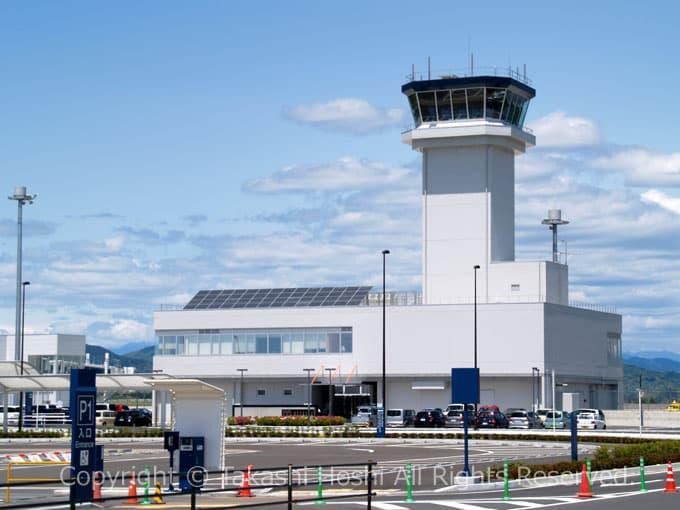 空港 静岡 リニア駆け引きの駒にされた「静岡空港駅」は本当に必要か:杉山淳一の「週刊鉄道経済」(1/5 ページ)