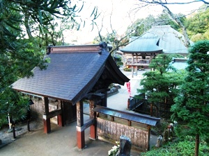明徳寺 (湯ヶ島)---伊豆市観光ガ...